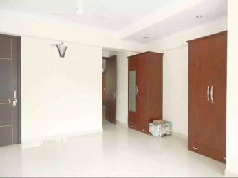 450 sqft, 1 bhk BuilderFloor in Builder Project Ansals Palam Vihar, Gurgaon at Rs. 6500