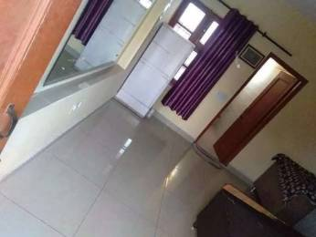 1000 sqft, 1 bhk BuilderFloor in Builder Project Brs nagar, Ludhiana at Rs. 5500