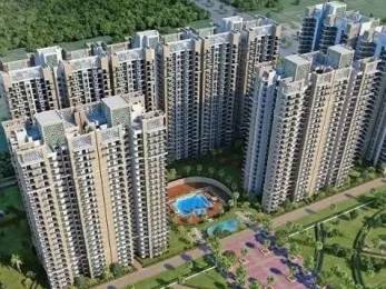 1695 sqft, 3 bhk Apartment in Saviour Green Arch Techzone 4, Greater Noida at Rs. 62.7150 Lacs