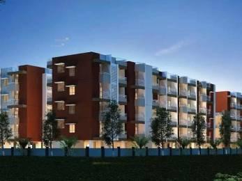 1165 sqft, 2 bhk Apartment in VR Shobha Meadows Hoskote, Bangalore at Rs. 30.8725 Lacs
