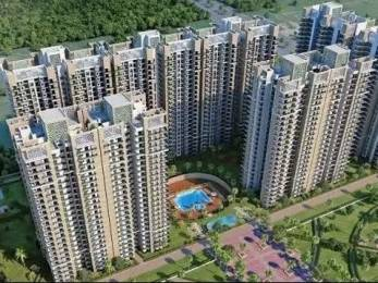 860 sqft, 2 bhk Apartment in Saviour Green Arch Techzone 4, Greater Noida at Rs. 31.8200 Lacs