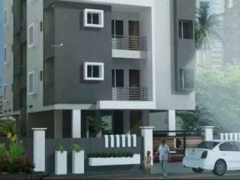 930 sqft, 2 bhk Apartment in Builder SSS Park View PMPalem, Visakhapatnam at Rs. 29.0000 Lacs