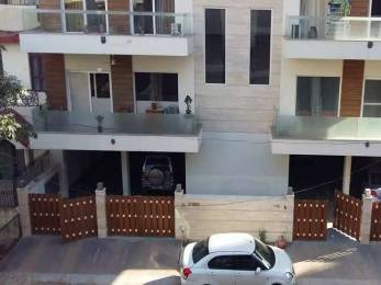 1350 sqft, 3 bhk BuilderFloor in Builder Project Niti Khand 1, Ghaziabad at Rs. 48.0000 Lacs
