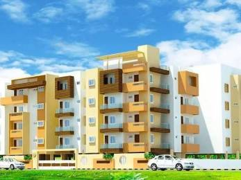 1230 sqft, 2 bhk Apartment in Builder Honey dew apartment Bannerghatta Main Road, Bangalore at Rs. 55.0000 Lacs