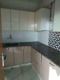 1500 sqft, 3 bhk Apartment in Builder Sangam apartment paschim vihar Paschim Vihar, Delhi at Rs. 1.2200 Cr