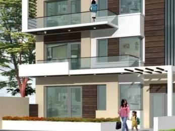 3200 sqft, 4 bhk BuilderFloor in Builder Builder Floor Siris Road DLF Phase 3, Gurgaon at Rs. 3.0000 Cr