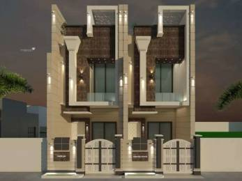 550 sqft, 2 bhk Villa in Surya Shreeji Valley AB Bypass Road, Indore at Rs. 27.0000 Lacs