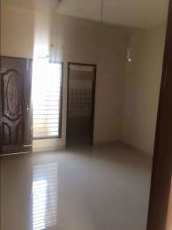650 sqft, 1 bhk BuilderFloor in Builder Project Sector 115 Mohali, Mohali at Rs. 12.9000 Lacs