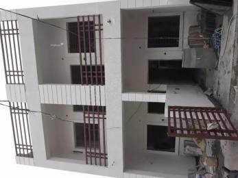 1300 sqft, 3 bhk IndependentHouse in Builder Global homes Limbodi, Indore at Rs. 31.0000 Lacs