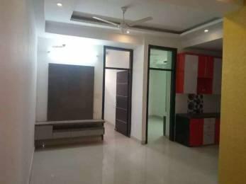 850 sqft, 2 bhk BuilderFloor in Builder builders floor in indirapuram Shakti Khand 3, Ghaziabad at Rs. 33.5000 Lacs