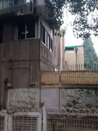 1801 sqft, 5 bhk Villa in Builder RWA Khelgaon Sirifort Road, Delhi at Rs. 14.2500 Cr