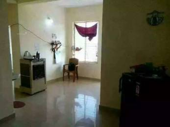 939 sqft, 2 bhk Apartment in Builder Souy Awadhpuri, Bhopal at Rs. 18.5000 Lacs