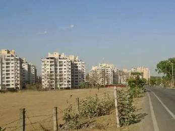 1150 sqft, 2 bhk Apartment in Builder Project Namkum, Ranchi at Rs. 10000