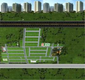 1200 sqft, Plot in Builder Kuteer Green Homes Doddaballapur, Bangalore at Rs. 11.1720 Lacs