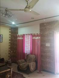 3200 sqft, 4 bhk IndependentHouse in Builder Sale Sector 1, Durg at Rs. 37.0000 Lacs