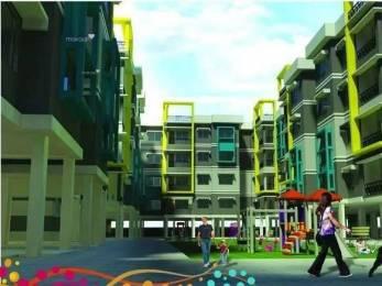 1343 sqft, 3 bhk Apartment in Builder Ashiyana Residency Matigara, Siliguri at Rs. 34.9180 Lacs