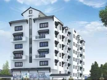 1025 sqft, 2 bhk Apartment in Builder babji enclave manish nagar beltarodi nagpur Manish Nagar, Nagpur at Rs. 32.8000 Lacs