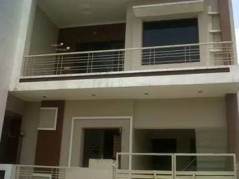 540 sqft, 2 bhk IndependentHouse in Builder Project Jyoti park, Gurgaon at Rs. 45.0000 Lacs