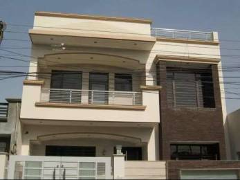 450 sqft, 2 bhk IndependentHouse in Builder Project Jyoti park, Gurgaon at Rs. 42.0000 Lacs