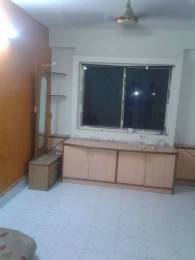 630 sqft, 1 bhk Apartment in Builder Project Vishrantwadi, Pune at Rs. 30.0000 Lacs