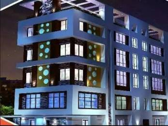 300 sqft, 1 bhk Apartment in Builder hotel xlnc E M Bypass, Kolkata at Rs. 51.0000 Lacs