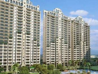 2400 sqft, 3 bhk Apartment in ATS Casa Espana Apartment Sector 121 Mohali, Mohali at Rs. 1.0201 Cr