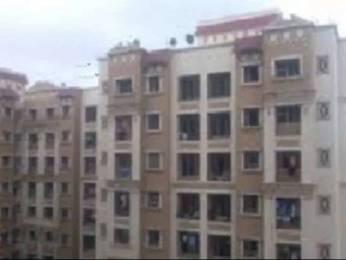1250 sqft, 3 bhk Apartment in Builder Thakur Village Kandivali East, Mumbai at Rs. 2.2500 Cr