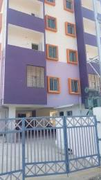 2300 sqft, 3 bhk Apartment in Builder Subhalakhmi Asiana Homes Gothapatna, Bhubaneswar at Rs. 75.0000 Lacs