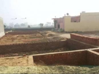 900 sqft, Plot in Builder Project Rajouri Garden, Delhi at Rs. 4.0000 Lacs