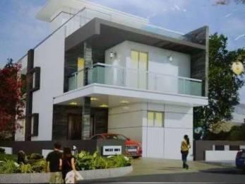 2262 sqft, 3 bhk Villa in SV Ville Green Bandlaguda Jagir, Hyderabad at Rs. 1.2441 Cr