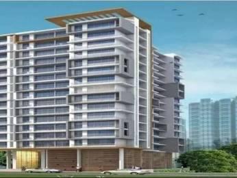 1380 sqft, 3 bhk Apartment in Kamla Aquina Andheri East, Mumbai at Rs. 2.2200 Cr