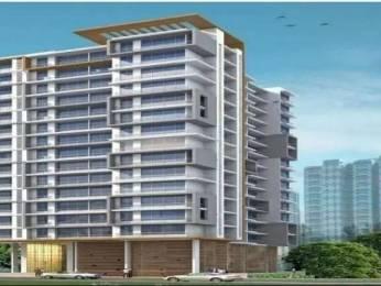 1008 sqft, 2 bhk Apartment in Kamla Aquina Andheri East, Mumbai at Rs. 1.6200 Cr