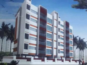 1420 sqft, 3 bhk Apartment in Builder Project Beach Road, Visakhapatnam at Rs. 88.0400 Lacs
