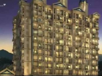 1010 sqft, 2 bhk Apartment in Fannan Town Centre Khopoli, Mumbai at Rs. 37.3599 Lacs