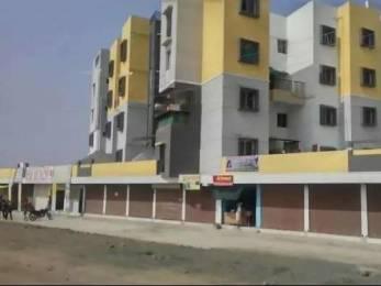 950 sqft, 3 bhk Apartment in Builder Project Gotal Pajri, Nagpur at Rs. 20.0550 Lacs