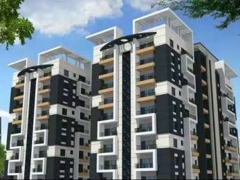 1560 sqft, 3 bhk Apartment in Builder Shanti kunj appartment and villas Shivpur, Varanasi at Rs. 60.0000 Lacs