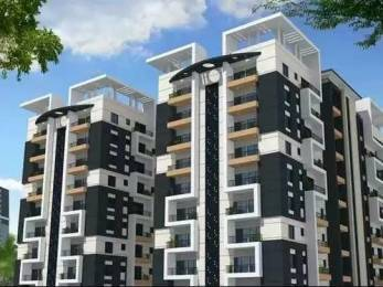 1296 sqft, 2 bhk Apartment in Builder Shanti kunj appartment and villas Shivpur, Varanasi at Rs. 49.9000 Lacs