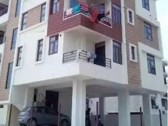 1300 sqft, 3 bhk BuilderFloor in Builder Project Muhana Mandi Road, Jaipur at Rs. 28.2500 Lacs