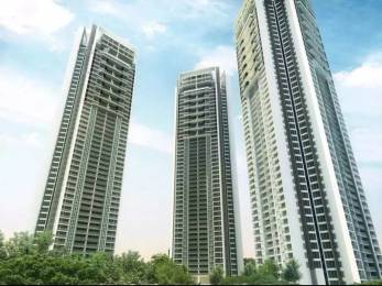 1294 sqft, 3 bhk Apartment in Oberoi Exquisite Goregaon East, Mumbai at Rs. 3.9500 Cr