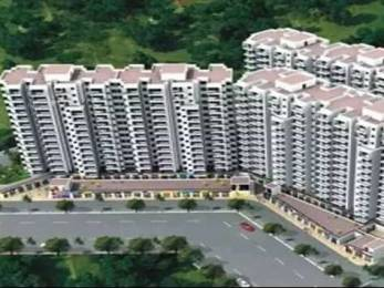 650 sqft, 2 bhk Apartment in  Aalayas Sector 102, Gurgaon at Rs. 25.0000 Lacs