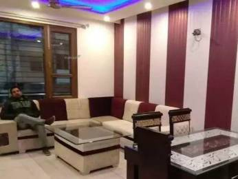 605 sqft, 1 bhk Apartment in GGP Noor Independent Floors Sector 115 Mohali, Mohali at Rs. 14.9000 Lacs