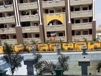 523 sqft, 1 bhk Apartment in KBG Life Infra Pvt Ltd Karol Bagh Grand Bardari, Indore at Rs. 12.0000 Lacs