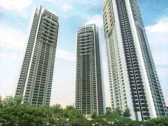 1820 sqft, 3 bhk Apartment in Oberoi Exquisite Goregaon East, Mumbai at Rs. 4.2500 Cr