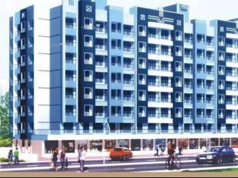 630 sqft, 1 bhk Apartment in Dange Complex Tower IV Nala Sopara, Mumbai at Rs. 27.7200 Lacs