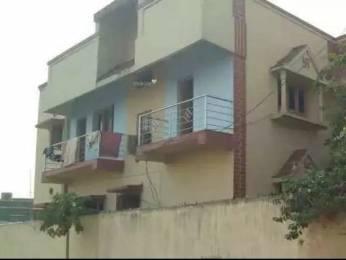 5400 sqft, 6 bhk Villa in Builder Project Mancheswar, Bhubaneswar at Rs. 2.6200 Cr