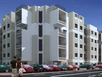 782 sqft, 2 bhk Apartment in Builder ashok vatika Narsala Road, Nagpur at Rs. 19.9000 Lacs