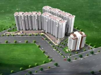 750 sqft, 2 bhk Apartment in  Aalayas Sector 102, Gurgaon at Rs. 23.0000 Lacs