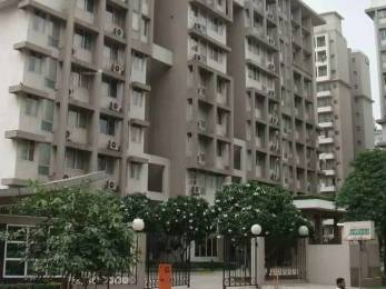 671 sqft, 1 bhk Apartment in Assotech Cabana Vaibhav Khand, Ghaziabad at Rs. 32.5000 Lacs