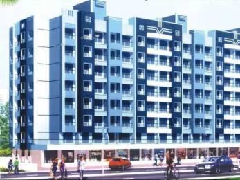 655 sqft, 1 bhk Apartment in Dange Complex Nala Sopara, Mumbai at Rs. 28.8200 Lacs