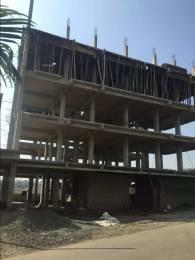 905 sqft, 2 bhk BuilderFloor in Builder Yogeshwar Residency Tapovan Road, Nashik at Rs. 27.0000 Lacs